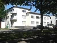 Ferienwohnung (mit SAUNA)  Tammsaare (3tCK)